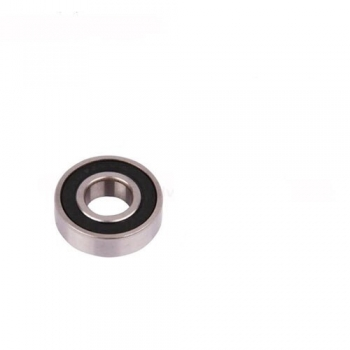 20-50pcs-623-623rs-6232rs-bearing-623-2RS-623-2rs-3x10x4-Miniature-deep-groove-ball-bearing.jpg