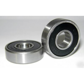 New-6000RS-ball-bearings-10X26X8-mm-bearing-photo.jpg