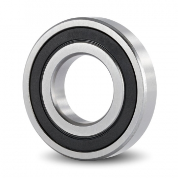 deep-groove-ball-bearing-16003-2rs-17x35x8-mm.jpg