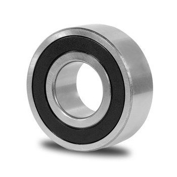 deep-groove-ball-bearing-63005-2rs-25x47x16-mm.jpg