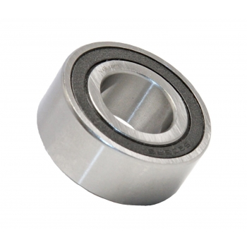 double-row-angular-contact-bearing-3202-5202-2rs-[2]-7167-p.jpg