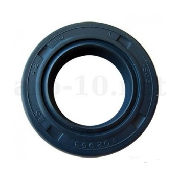 oil-seal-a-25x42x10-tc-blu.jpg