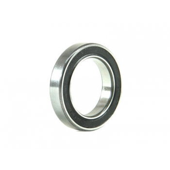 tune-ball-bearing-6803-61803-2rs.jpg