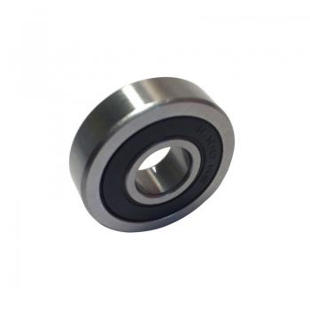 10pcs-16100-10-x-28-x-8mm-Shielded-Bicycle-Ball-Model-Radial-Bearing-16100-2RS-ABEC.jpg