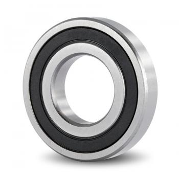 deep-groove-ball-bearing-16003-2rs-17x35x8-mm.jpg