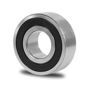 deep-groove-ball-bearing-63005-2rs-25x47x16-mm.jpg