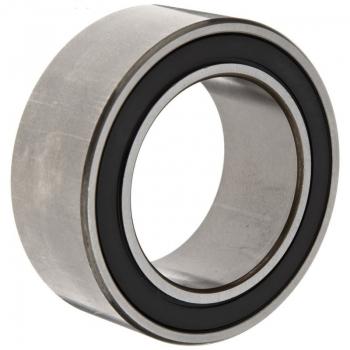 pl568985-30bgs10g_2dst_a_c_compressor_bearing_30x52x20mm.jpg