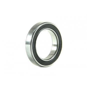 tune-ball-bearing-6803-61803-2rs.jpg